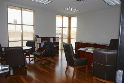 Full Service Office Space for Rent in Las Vegas - Virtual, Private, Executive and Cubicles for your Las Vegas Business