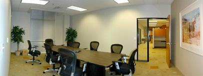 Virtual Office Space in Las Vegas - eProNet has 2 locations to serve you!